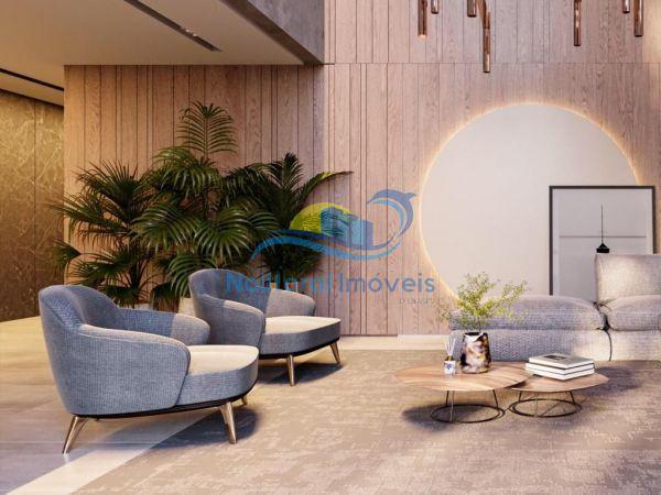 296 - Boulevard Residence - 2 suítes - WhatsApp Image 2020 11 25 at 102943 (1)