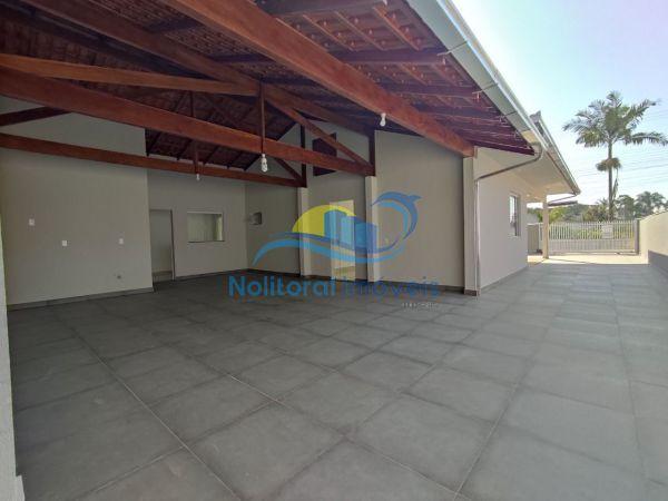352 - Casa Térrea Recém Reformada - 3 quartos - WhatsApp Image 2021 09 03 at 173858 (17)