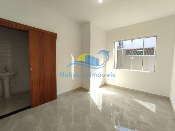352 - Casa Térrea Recém Reformada - 3 quartos - WhatsApp Image 2021 09 03 at 173858 (11)
