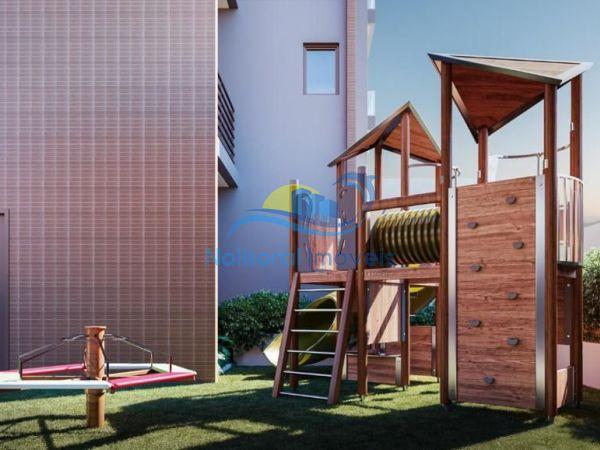 317 - Boulevard Residence - 3 suítes - Centro de Bal. Piçarras - WhatsApp Image 2020 11 25 at 102942 (1)