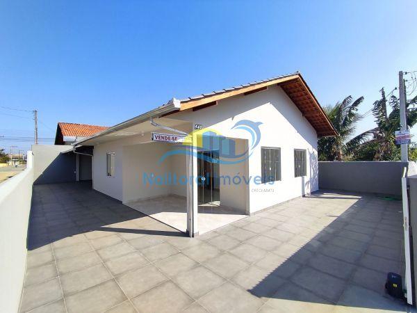 352 - Casa Térrea Recém Reformada - 3 quartos - WhatsApp Image 2021 09 03 at 173858 (2)