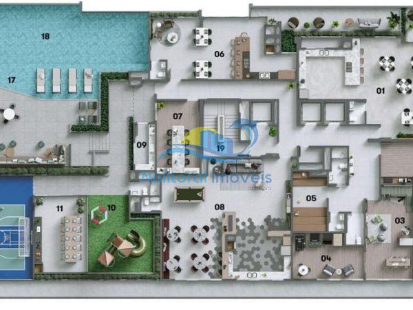 296 - Boulevard Residence - 2 suítes - WhatsApp Image 2020 11 25 at 102946 (1)