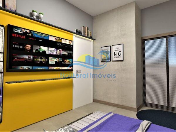 353 - Casa Térrea - 1 suíte + 2 quartos - Área de fundos - WhatsApp Image 2021 09 10 at 092720 (4)