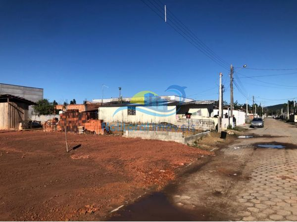 347 - Terreno aterrado - Santo Antônio - WhatsApp Image 2021 07 28 at 100627 (2)