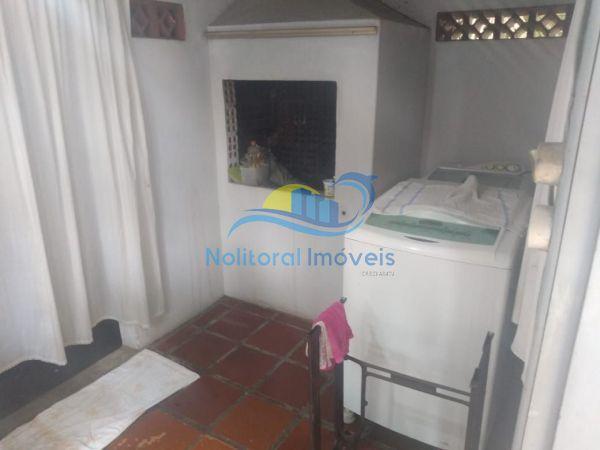 313 - Casa no Centro de Apiúna - WhatsApp Image 2021 02 10 at 101013 (3)