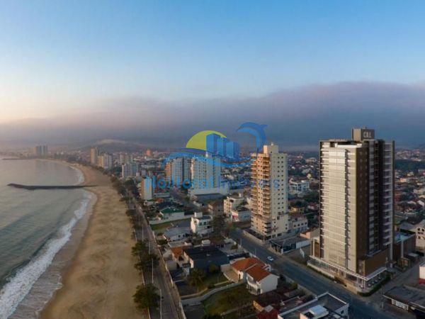 317 - Boulevard Residence - 3 suítes - Centro de Bal. Piçarras - WhatsApp Image 2020 11 25 at 102941