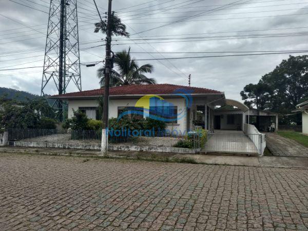 313 - Casa no Centro de Apiúna - WhatsApp Image 2021 02 10 at 101017