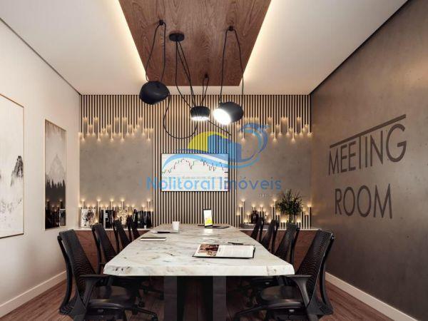 317 - Boulevard Residence - 3 suítes - Centro de Bal. Piçarras - WhatsApp Image 2020 11 25 at 102945