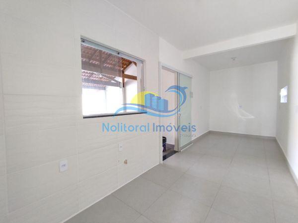 352 - Casa Térrea Recém Reformada - 3 quartos - WhatsApp Image 2021 09 03 at 173858 (20)