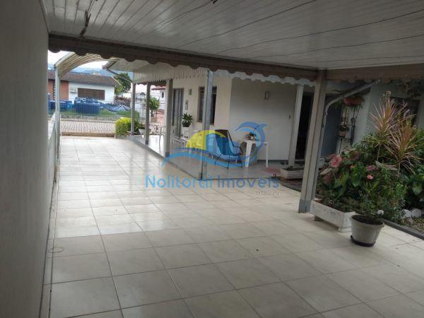 313 - Casa no Centro de Apiúna - WhatsApp Image 2021 02 10 at 101015 (2)