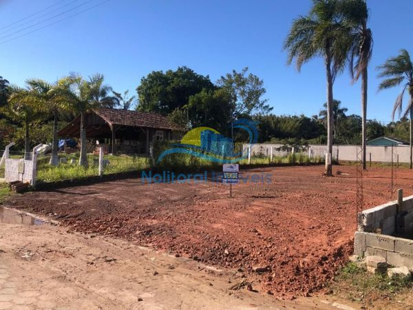 347 - Terreno aterrado - Santo Antônio - WhatsApp Image 2021 07 28 at 100627