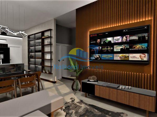 353 - Casa Térrea - 1 suíte + 2 quartos - Área de fundos - WhatsApp Image 2021 09 10 at 092718