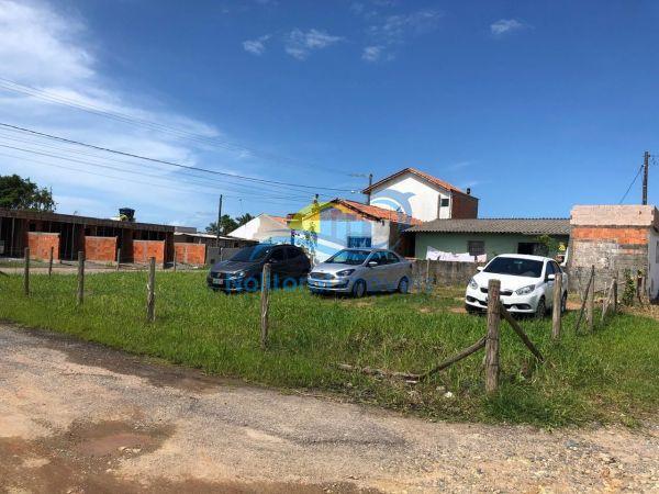 331 - Terreno em Ponta de Quadra - WhatsApp Image 2021 05 14 at 110012
