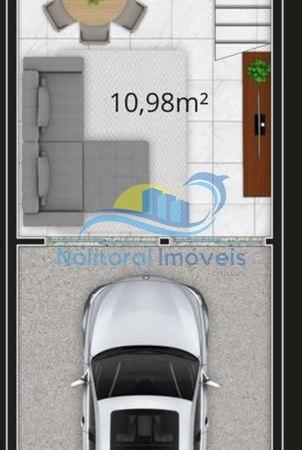 351 - Residencial KZN 01 - 3 suítes - PHOTO 2021 07 20 18 24 23