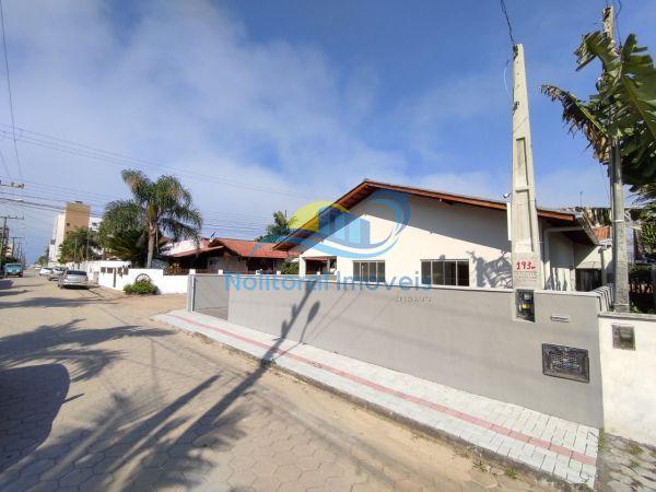 352 - Casa Térrea Recém Reformada - 3 quartos - WhatsApp Image 2021 09 03 at 173858 (23)