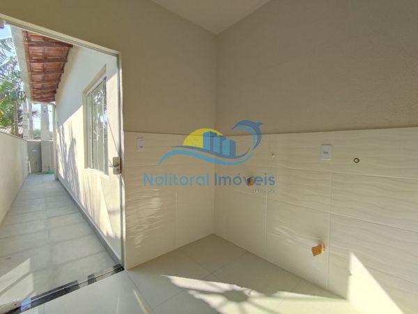 352 - Casa Térrea Recém Reformada - 3 quartos - WhatsApp Image 2021 09 03 at 173858 (21)