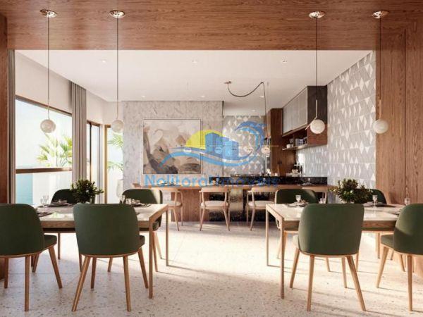 296 - Boulevard Residence - 2 suítes - WhatsApp Image 2020 11 25 at 102944