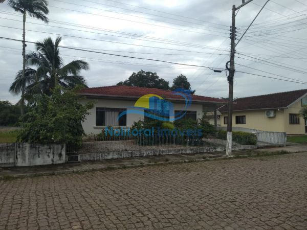 313 - Casa no Centro de Apiúna - WhatsApp Image 2021 02 10 at 101016