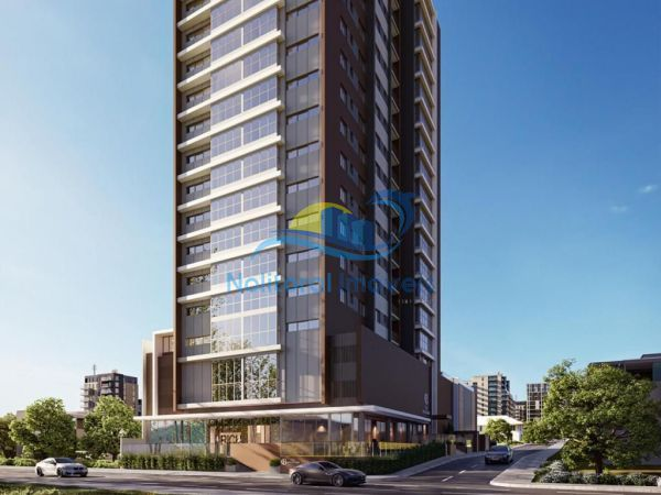 296 - Boulevard Residence - 2 suítes - WhatsApp Image 2020 11 25 at 102940 (3)