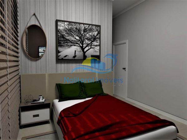 353 - Casa Térrea - 1 suíte + 2 quartos - Área de fundos - WhatsApp Image 2021 09 10 at 092718 (3)
