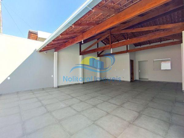 352 - Casa Térrea Recém Reformada - 3 quartos - WhatsApp Image 2021 09 03 at 173858 (15)