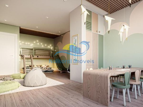 317 - Boulevard Residence - 3 suítes - Centro de Bal. Piçarras - WhatsApp Image 2020 11 25 at 102942 (3)