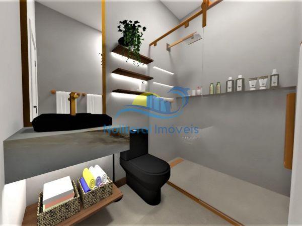353 - Casa Térrea - 1 suíte + 2 quartos - Área de fundos - WhatsApp Image 2021 09 10 at 092719 (1)