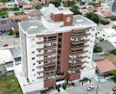 88 - Residencial Madrid com 3 quartos
