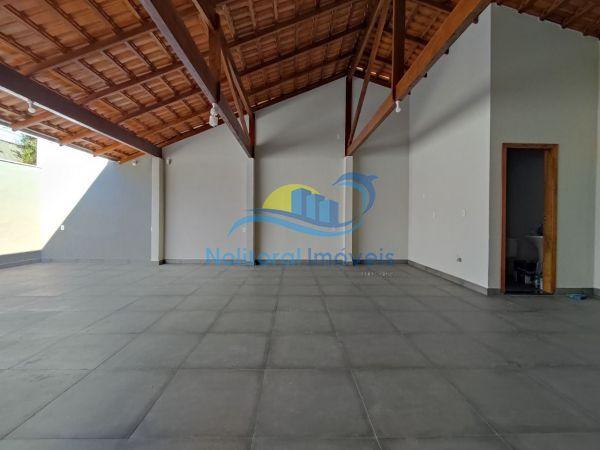 352 - Casa Térrea Recém Reformada - 3 quartos - WhatsApp Image 2021 09 03 at 173858 (14)