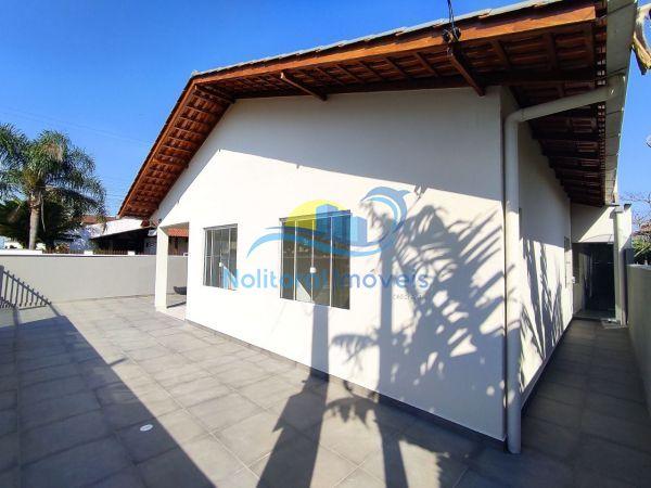 352 - Casa Térrea Recém Reformada - 3 quartos - WhatsApp Image 2021 09 03 at 173858 (5)
