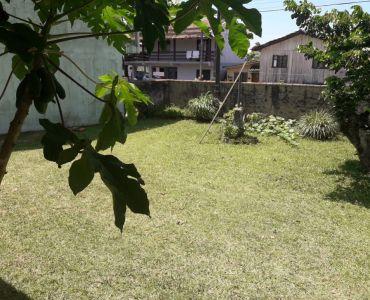178 - Área no Centro de Barra Velha