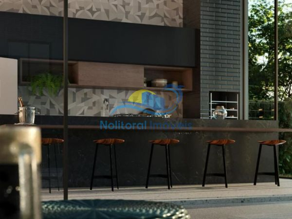 296 - Boulevard Residence - 2 suítes - WhatsApp Image 2020 11 25 at 102944 (2)