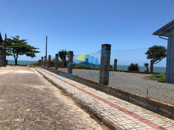 168 - Terreno Frente Mar em Penha - WhatsApp Image 2019 12 04 at 141835 (3)