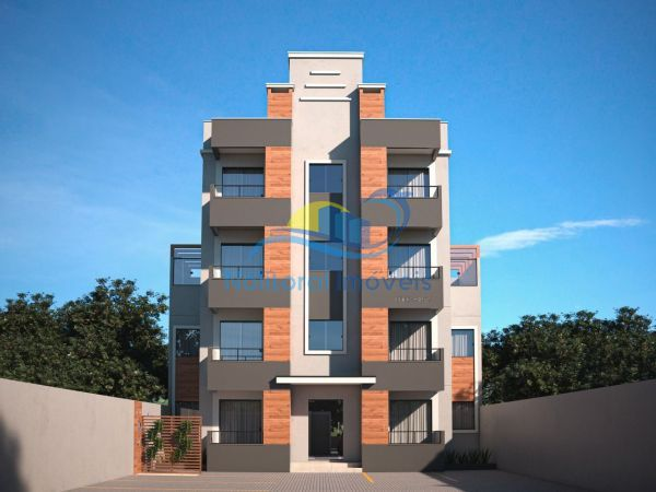 328 - Residencial Orient Winds - 2 suítes + 1 quarto - WhatsApp Image 2021 04 26 at 141426