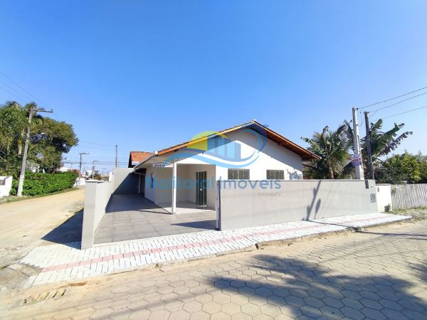 352 - Casa Térrea Recém Reformada - 3 quartos - WhatsApp Image 2021 09 03 at 173858
