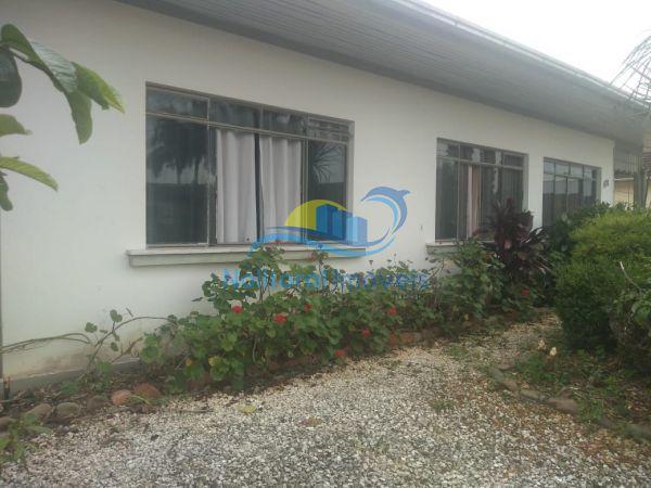 313 - Casa no Centro de Apiúna - WhatsApp Image 2021 02 10 at 101007