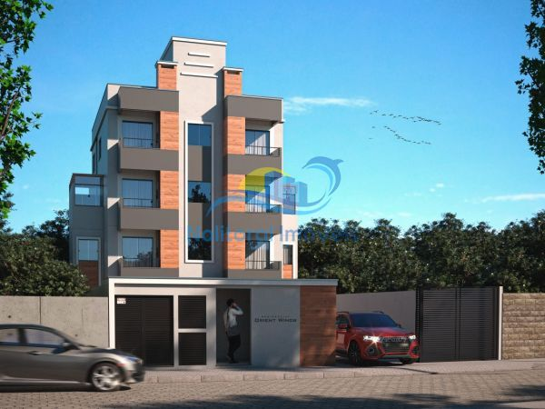 328 - Residencial Orient Winds - 2 suítes + 1 quarto - WhatsApp Image 2021 04 26 at 141427 (1)
