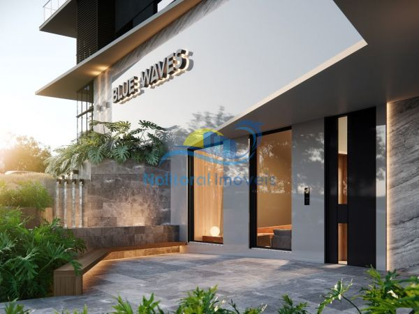 334 - Blue Waves Residences - 3 suítes - WhatsApp Image 2021 05 19 at 112655 (4)