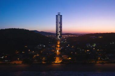 Vista Paradiso Residences - Santer