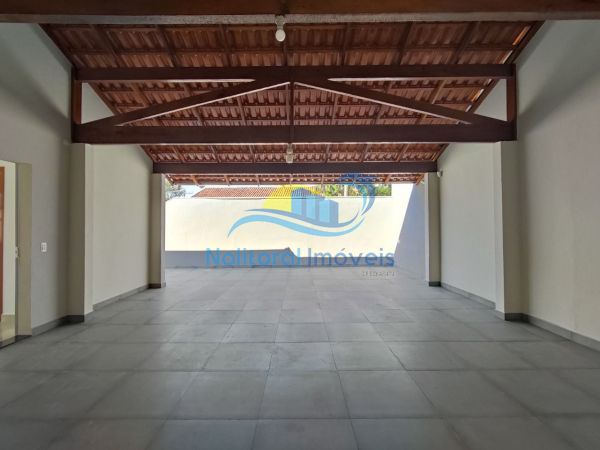 352 - Casa Térrea Recém Reformada - 3 quartos - WhatsApp Image 2021 09 03 at 173858 (18)