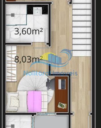 351 - Residencial KZN 01 - 3 suítes - PHOTO 2021 07 20 18 24 24 (1)
