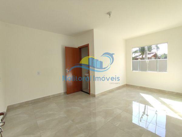 352 - Casa Térrea Recém Reformada - 3 quartos - WhatsApp Image 2021 09 03 at 173858 (6)