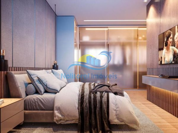 295 - Boulevard Residence - 3 suítes frente mar - WhatsApp Image 2020 11 25 at 102947 (1)