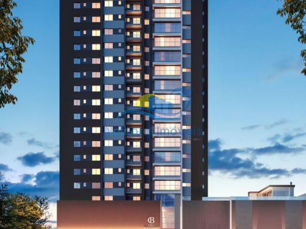 295 - Boulevard Residence - 3 suítes frente mar - WhatsApp Image 2020 11 25 at 102941 (3)