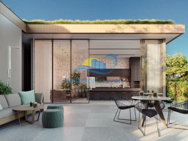 317 - Boulevard Residence - 3 suítes - Centro de Bal. Piçarras - WhatsApp Image 2020 11 25 at 102943