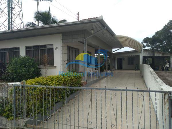 313 - Casa no Centro de Apiúna - WhatsApp Image 2021 02 10 at 101016 (2)