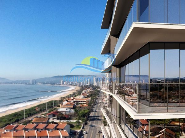 334 - Blue Waves Residences - 3 suítes - WhatsApp Image 2021 05 19 at 112655 (14)