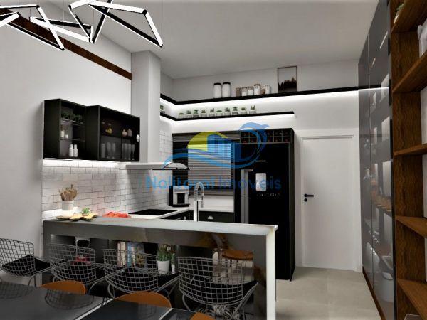 353 - Casa Térrea - 1 suíte + 2 quartos - Área de fundos - WhatsApp Image 2021 09 10 at 092718 (1)